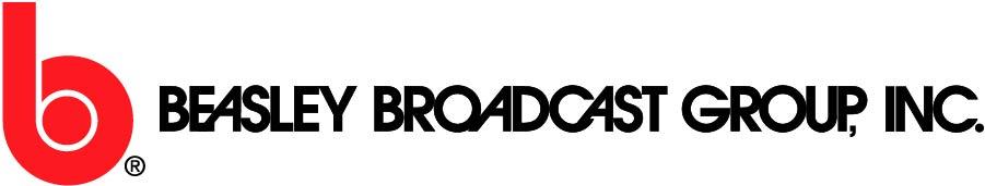 BBGI logo