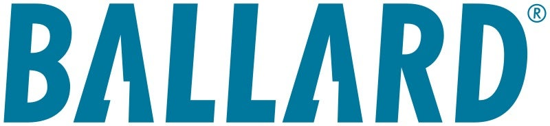 BLDP logo
