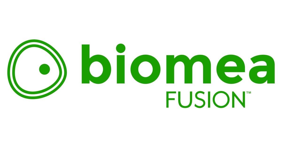 BMEA logo