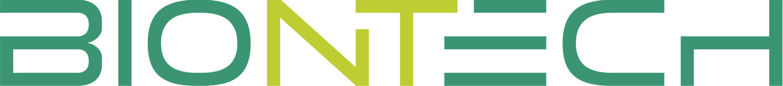 BNTX logo