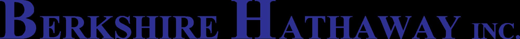 BRK-B logo