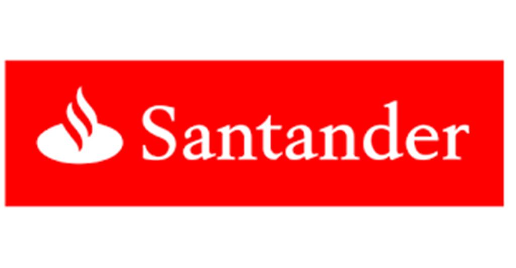 BSAC logo