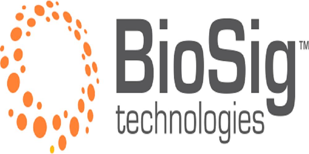 BSGM logo