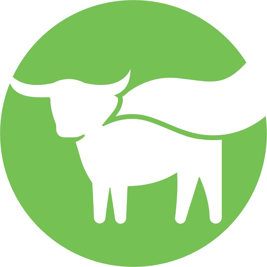 BYND logo