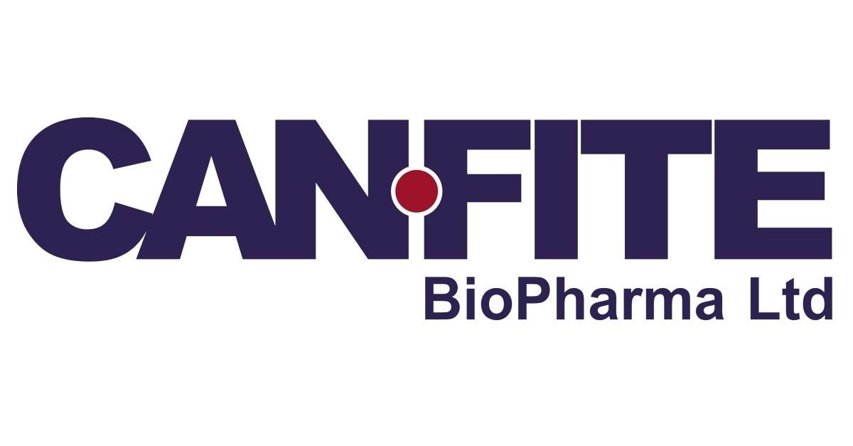 CANF logo