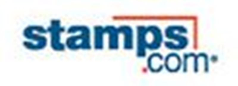 STMP logo