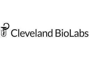 CBLI logo