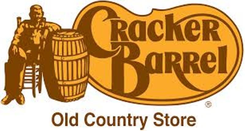 CBRL logo