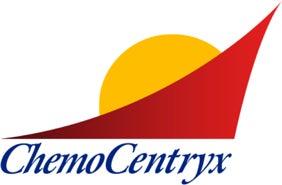 CCXI logo