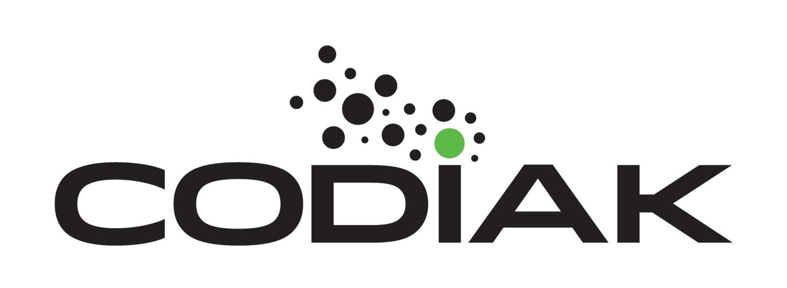 CDAK logo