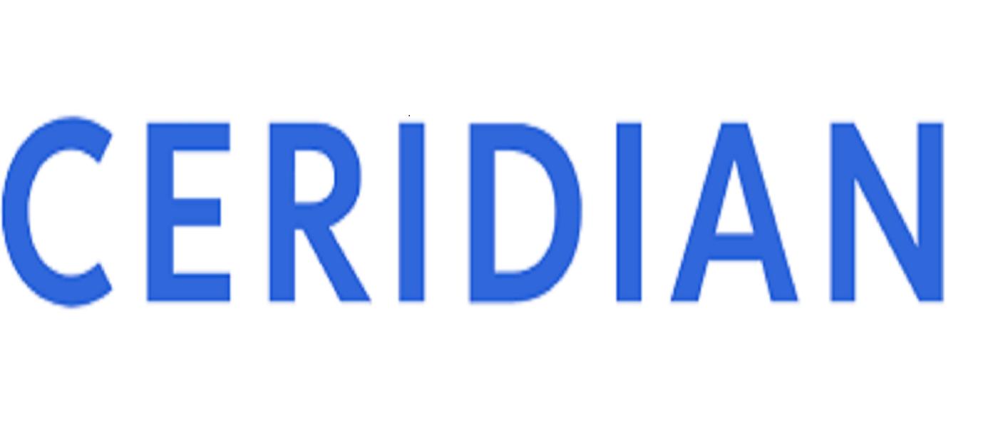CDAY logo