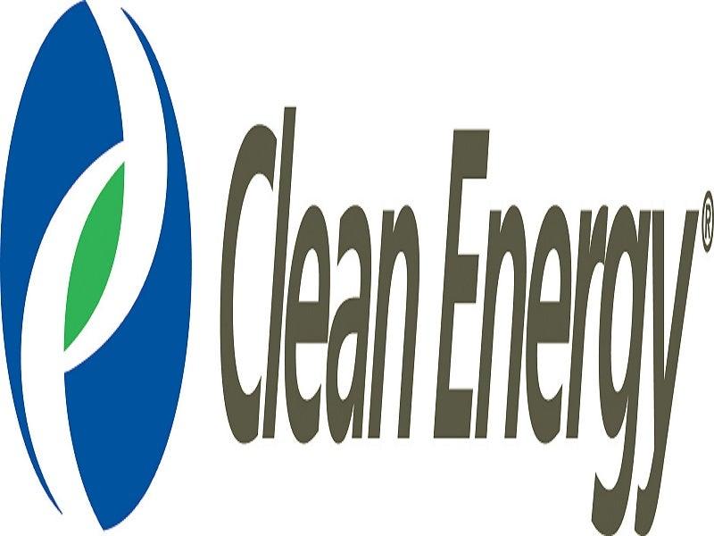 CLNE logo