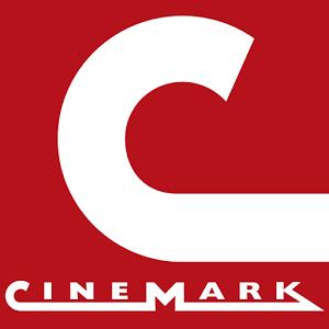 CNK logo