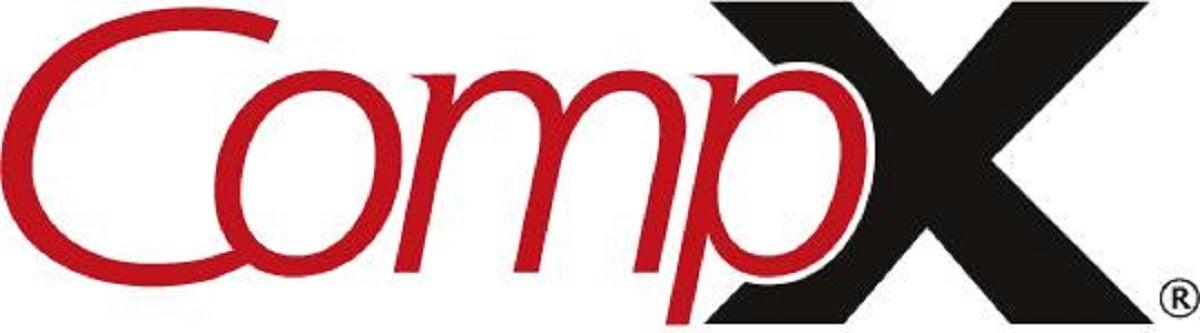 CIX logo