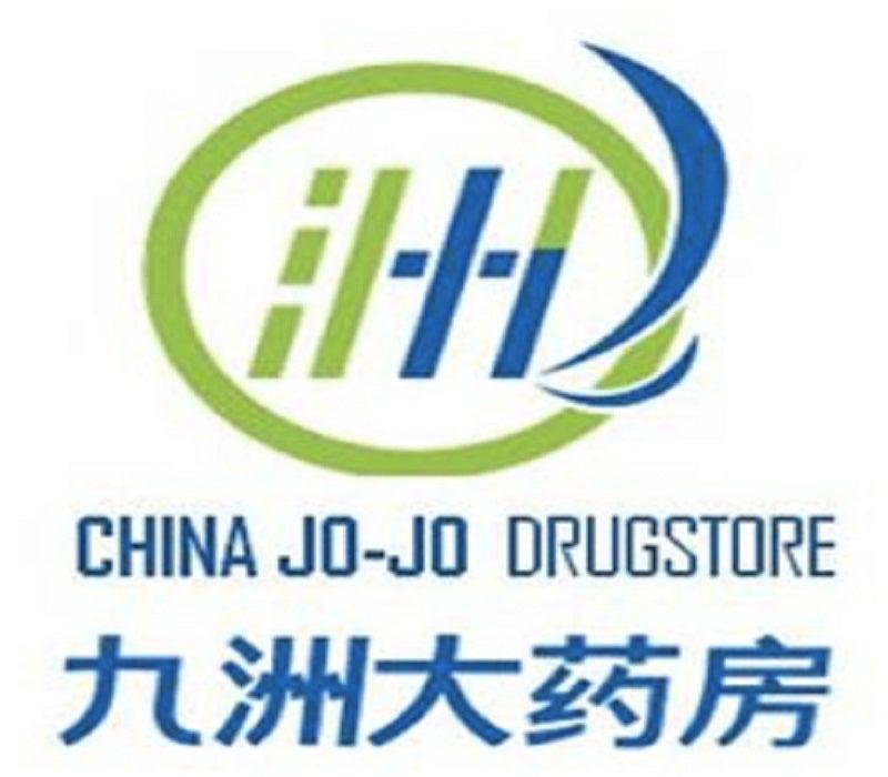 CJJD logo