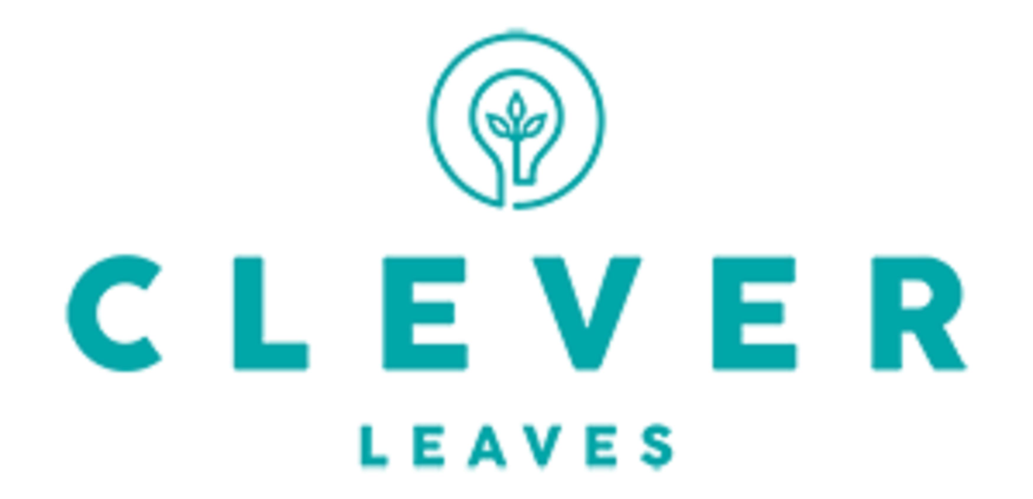 CLVR logo