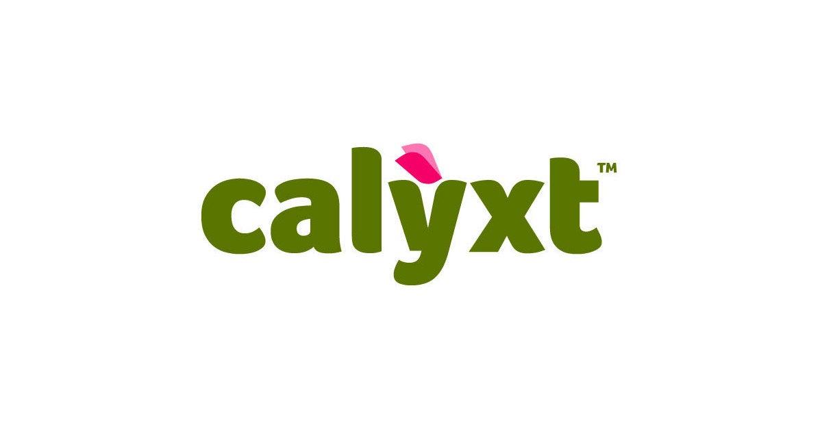 CLXT logo