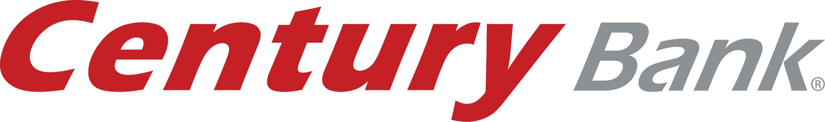 CNBKA logo
