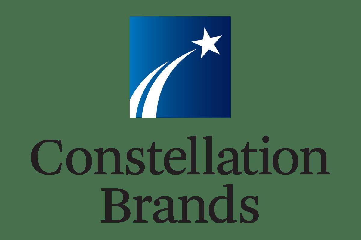 CNST logo