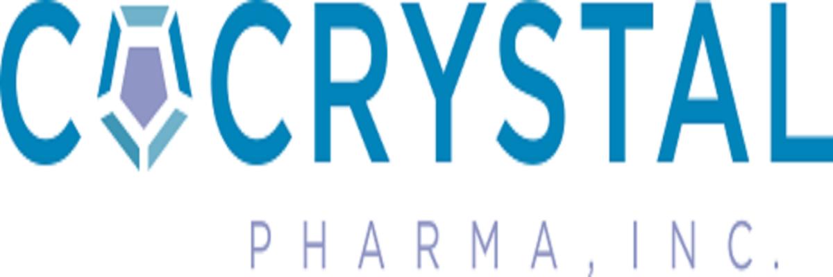 COCP logo