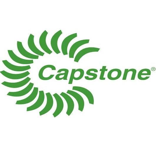 CPST logo