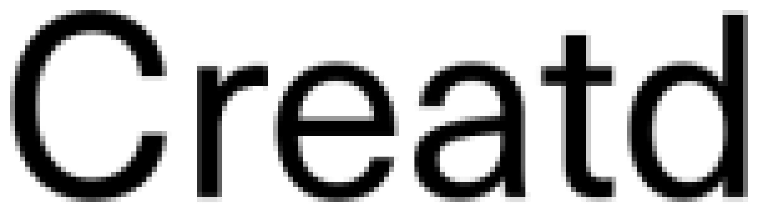 CRTD logo