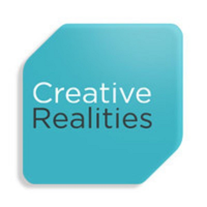 CREX logo
