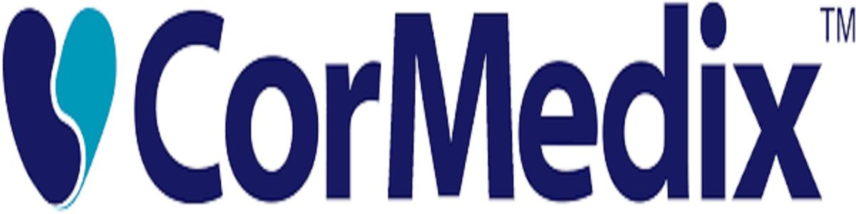 CRMD logo