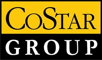 CSGP logo