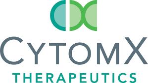 CTMX logo