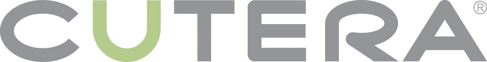 CUTR logo