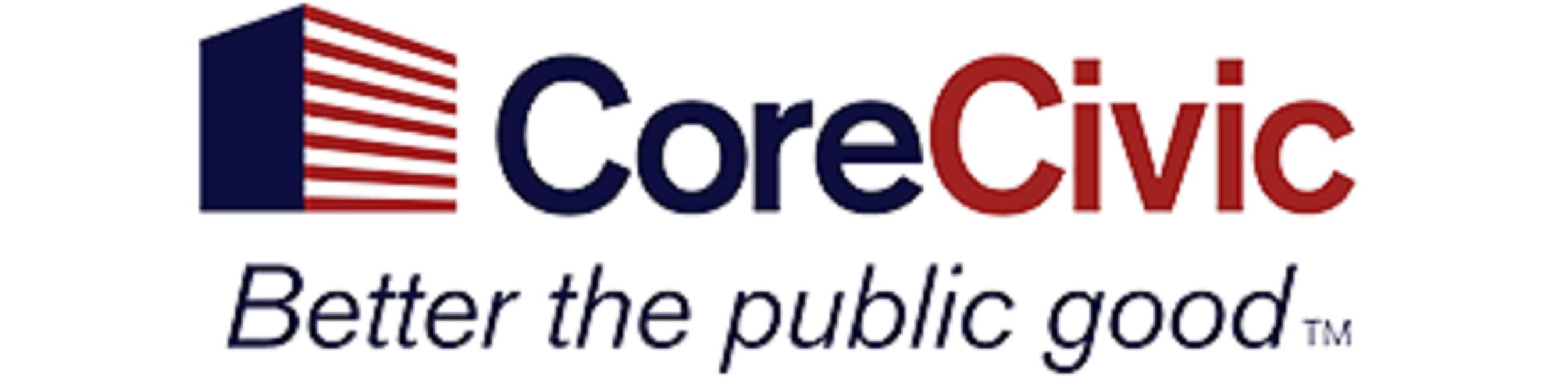 CXW logo