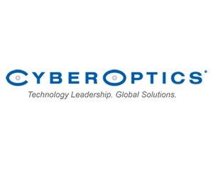 CYBE logo