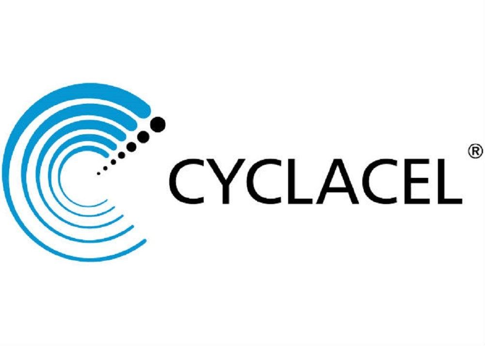 CYCCP logo