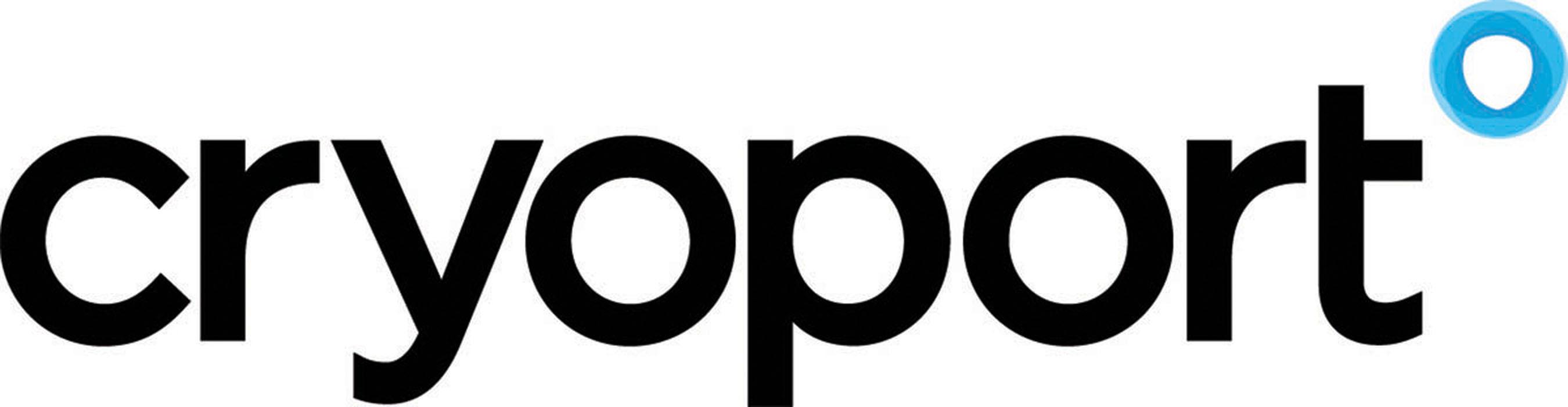 CYRX logo