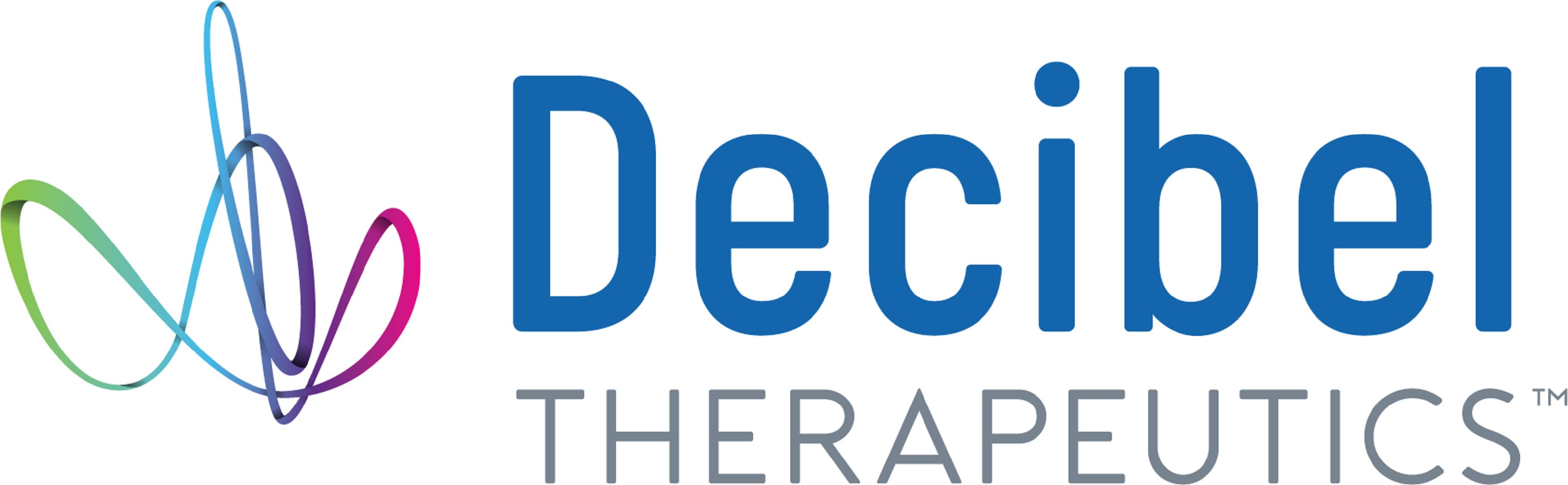 DBTX logo