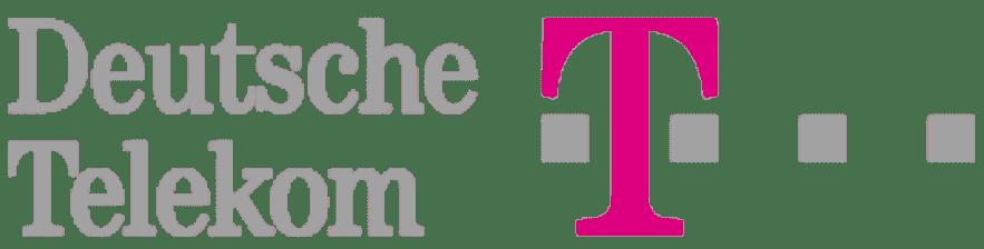 DTEGY logo