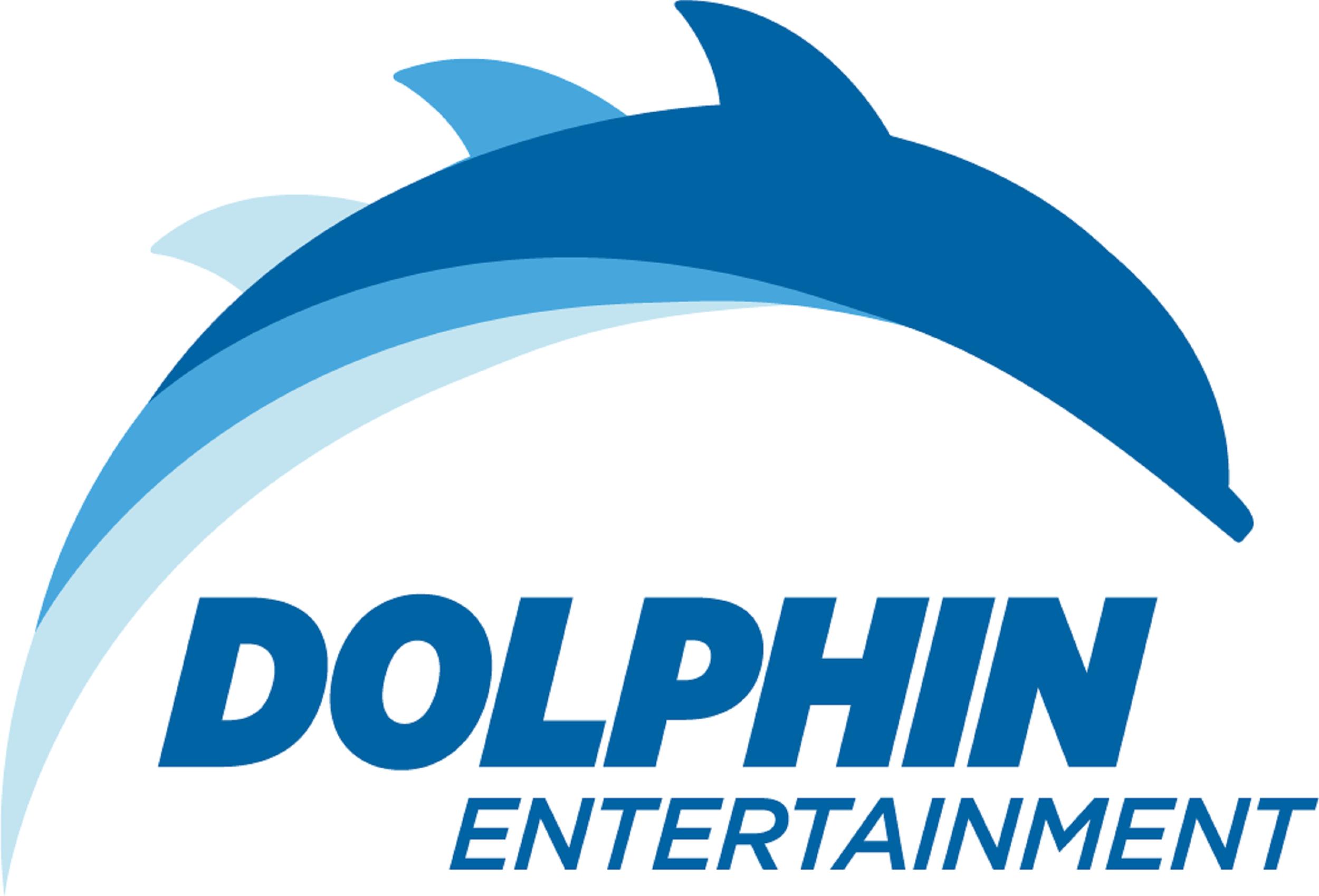 DLPN logo