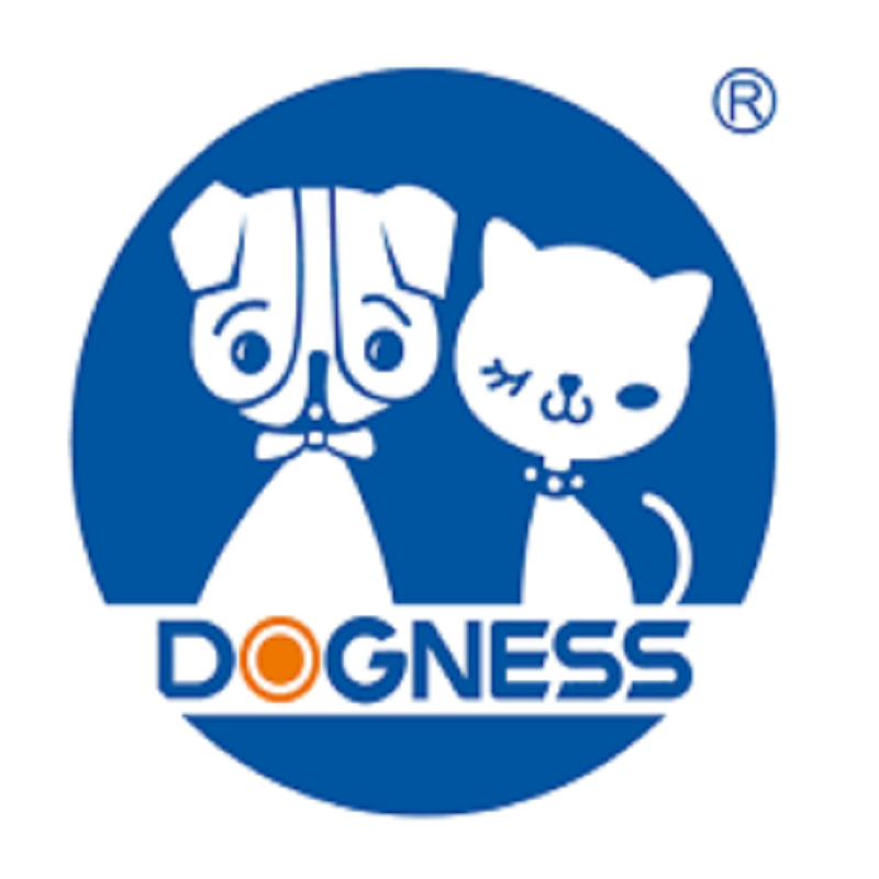 DOGZ logo