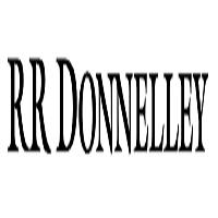 RRD logo