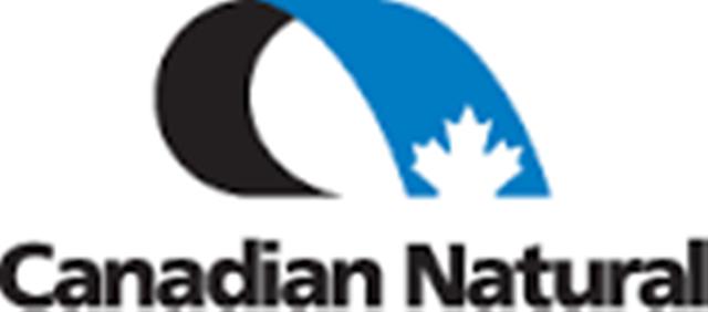 CNQ logo
