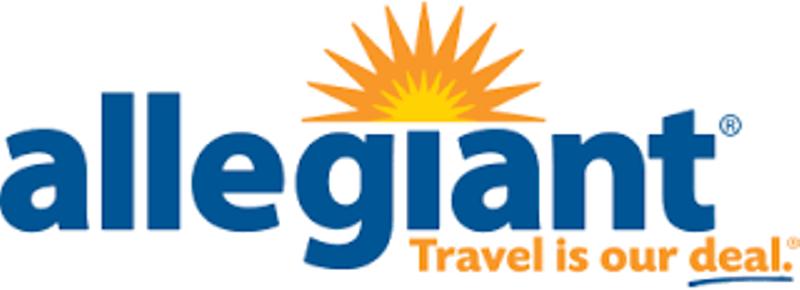 ALGT logo