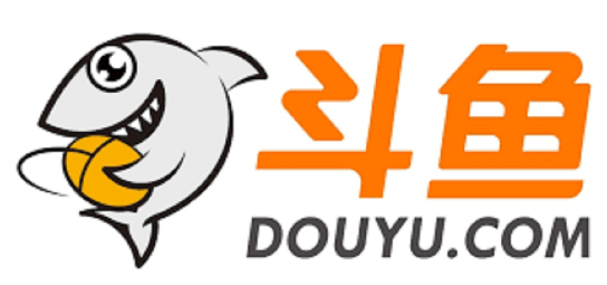 DOYU logo