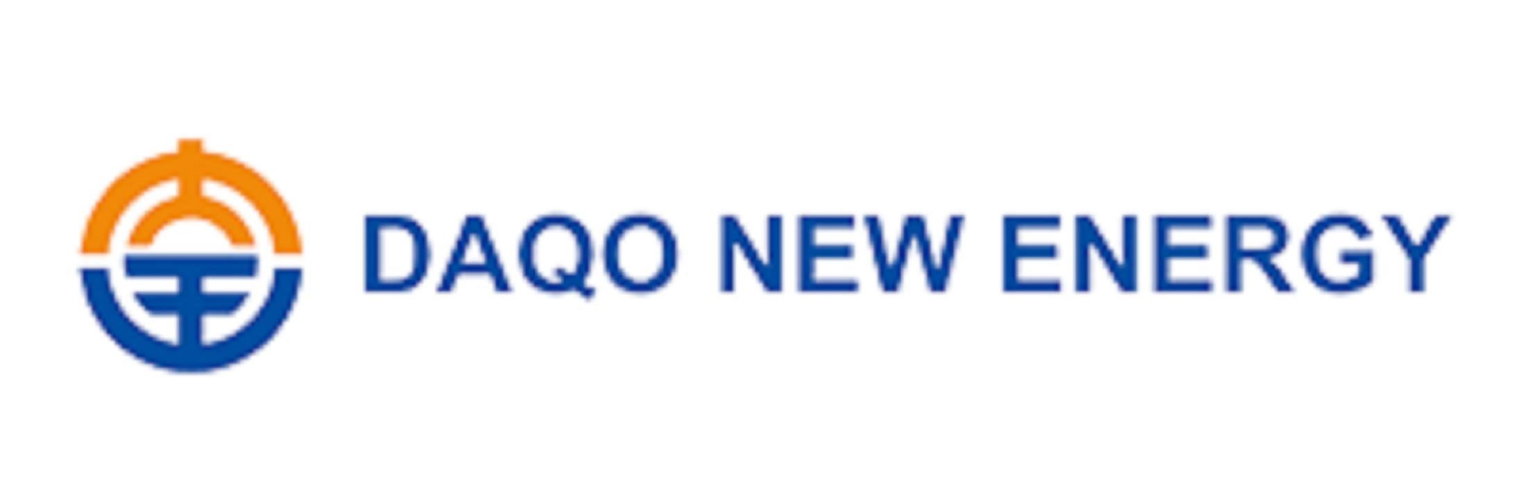 DQ logo