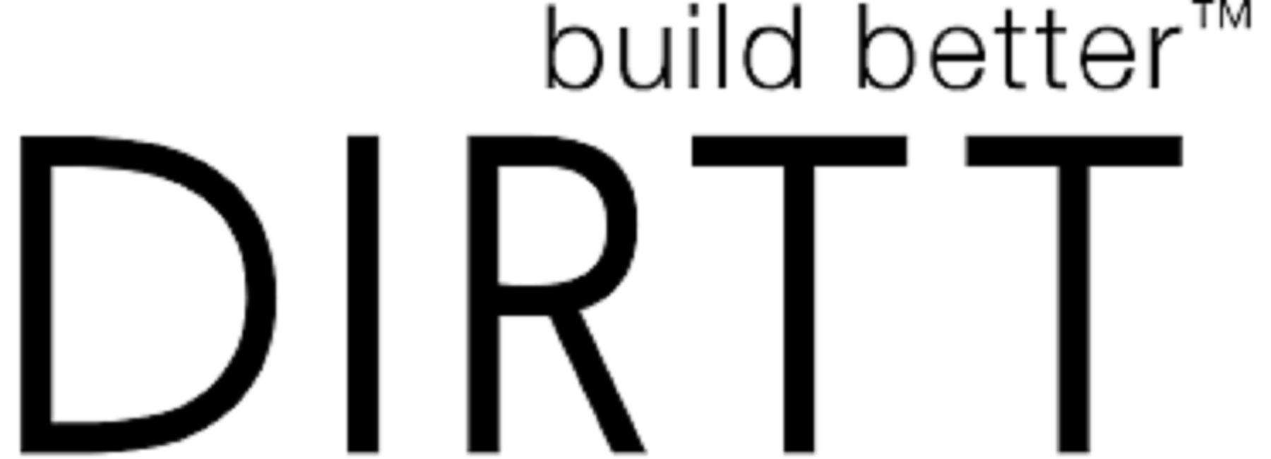 DRTT logo