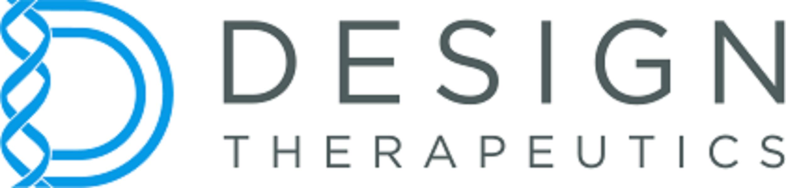 DSGN logo