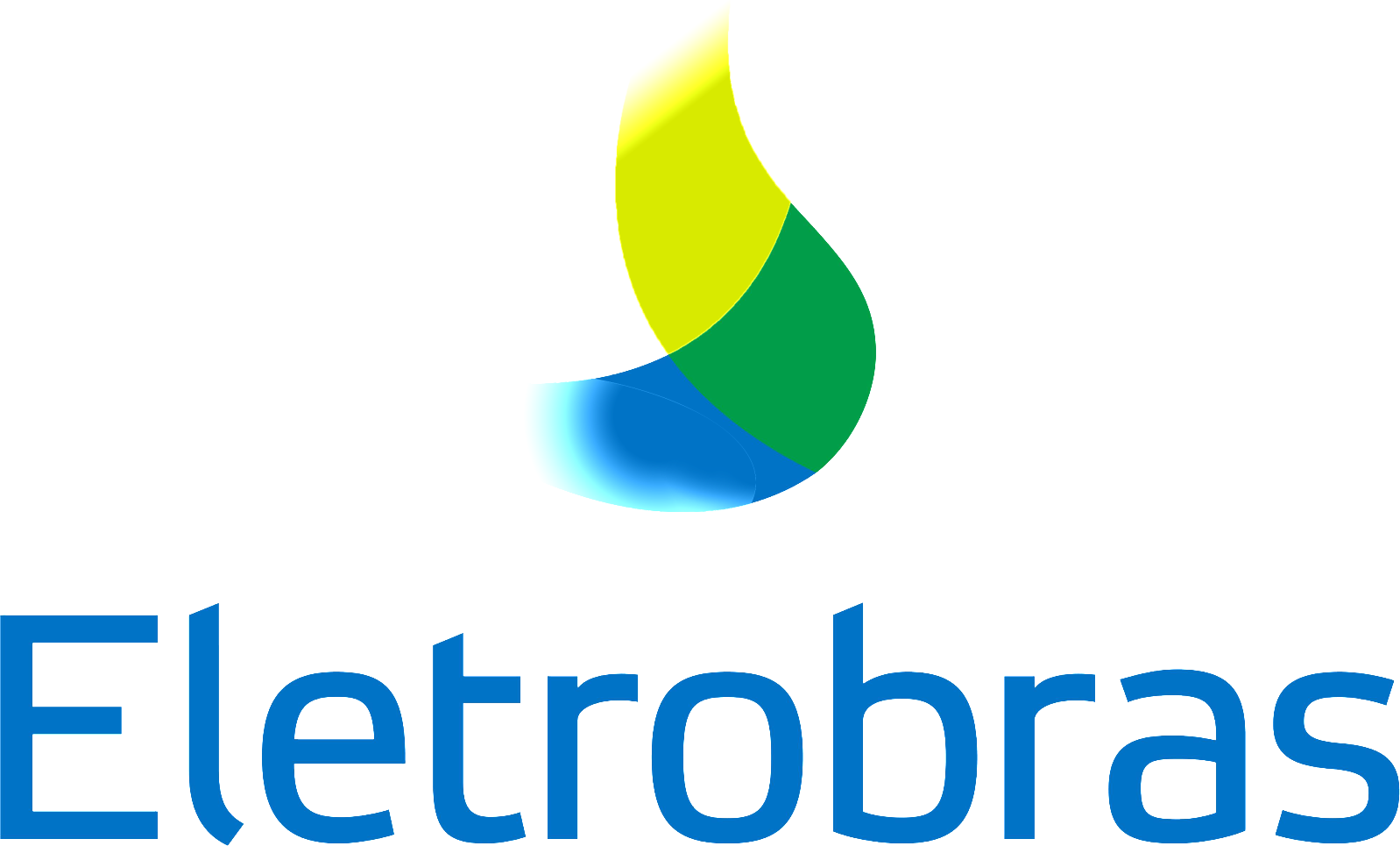 EBR logo