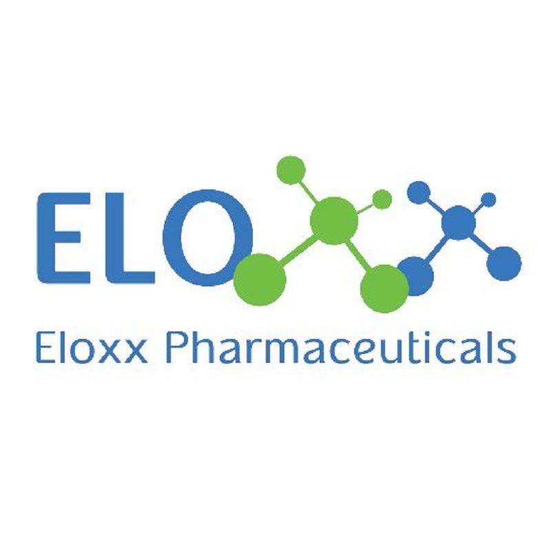 ELOX logo