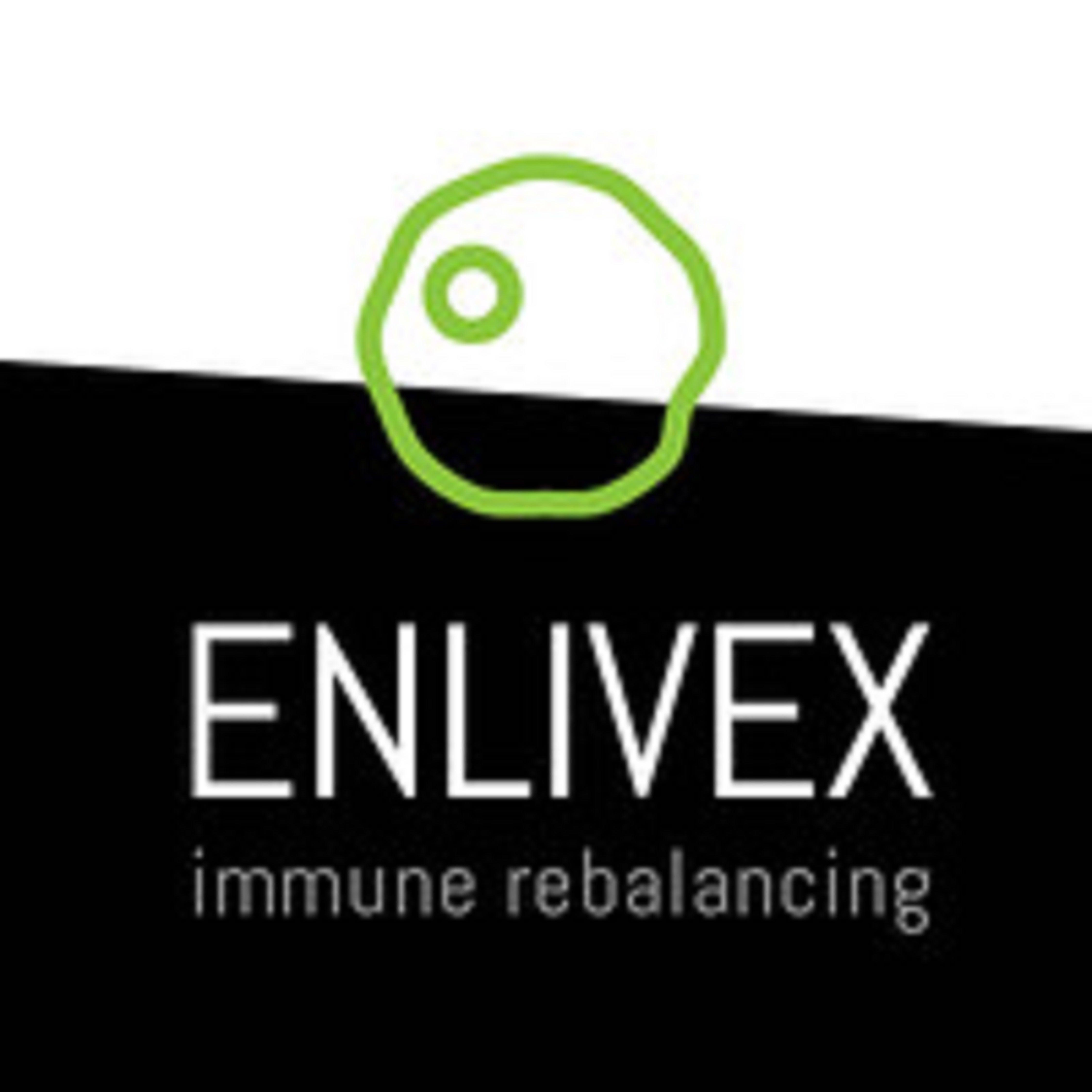 ENLV logo