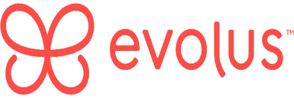 EOLS logo